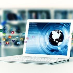 Onlinekurs Binnen