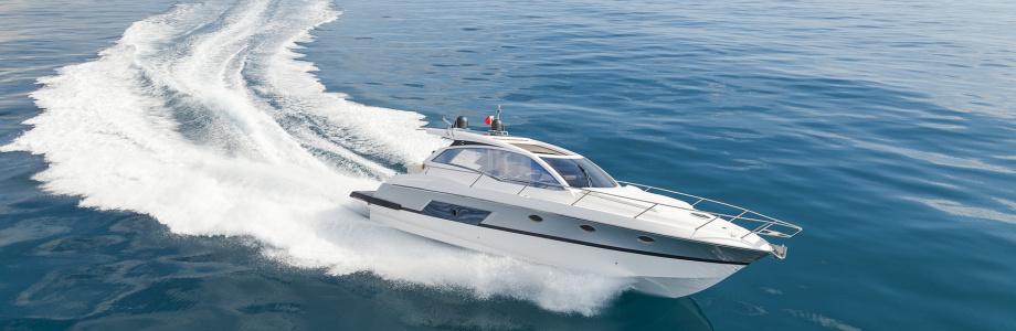 Sportbootführerschein und Funkzeugnis